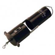 View and buy QTX Battery Powered Mirrorball Motor ( 153.106UK ) online
