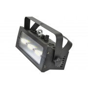 View and buy QTX SBF15 LED Strobe  online