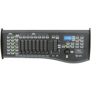 View and buy SKYTRONICS 154092 online