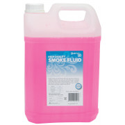 View and buy QTX High Quality Smoke Fluid 5L (160.583UK) online