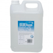 View and buy QTX High Quality Haze Fluid ( 160.591UK ) online