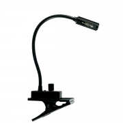 View and buy SKYTRONICS 12v Gooseneck Light with Table Clip (173105)  online