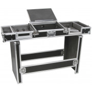 View and buy Citronic Universal Coffin Case with Stand ( 171.775UK ) online