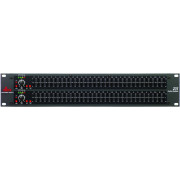 View and buy DBX 231 online