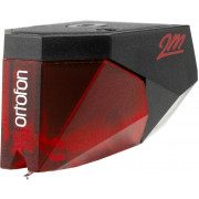 View and buy ORTOFON 2M-RED online
