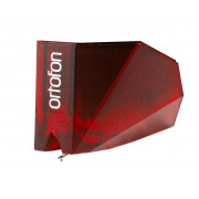 View and buy ORTOFON STYLUS-2MRED online