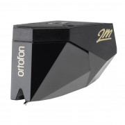 View and buy ORTOFON 2M-BLACK Moving Magnet Cartridge online