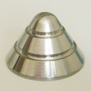 View and buy 45CENTRAL 45ROCKET online