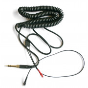View and buy SENNHEISER Replacement Cable for HD25 - 3m (523877) online
