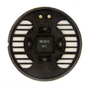 View and buy Sennheiser HD25 70 ohm Driver Capsule - single (570609) online
