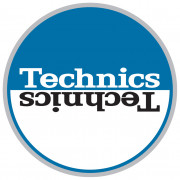 View and buy TECHNICS 60662 online