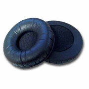 View and buy SENNHEISER Repl. Plastic Earpads for HD25/25SP (75527) online