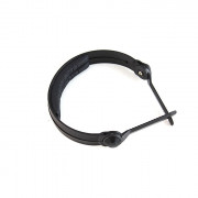 View and buy SENNHEISER Repl. Split Headband for HD25 (79278) online