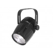 View and buy Chauvet BEAMSHOT online