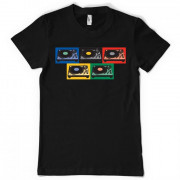View and buy DMC D079BL online