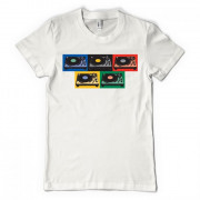 View and buy DMC D079WM online
