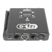 View and buy Chauvet D-FI24 online