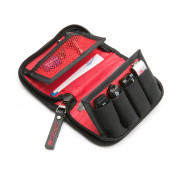 View and buy Magma Digi Stick Case online
