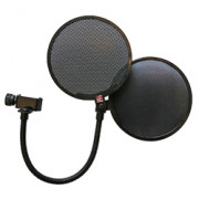 View and buy sE Electronics Dual Pro Pop filter online