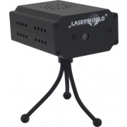 View and buy LASERWORLD EL-200RB-MICRO online