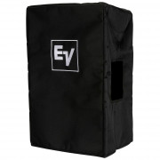 View and buy ELECTRO-VOICE ELX115-CVR online