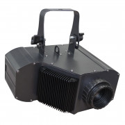 View and buy Equinox Power Flower 20W COB LED DMX Moonflower ( EQLED77 ) online