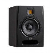 View and buy ADAM F7 Active Studio Monitor (each) online