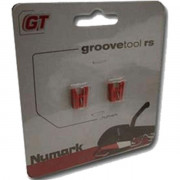 View and buy Numark GTRS Replacement Stylus For Numark GrooveTool Cartridge  online