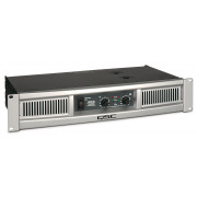 View and buy QSC GX3 Power Amplifier online