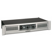 View and buy QSC GX5 Power Amplifier online
