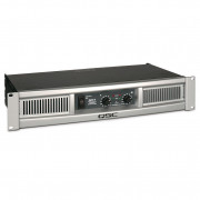 View and buy QSC GX7 Power Amplifier online