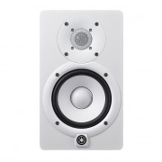 View and buy YAMAHA HS5-WHITE online
