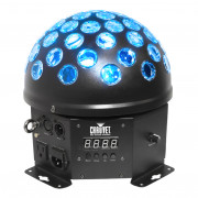 View and buy Chauvet HEMISPHERE5 online