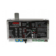 View and buy AUDIO-INNOVATE INNOFADER-PNP online