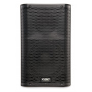 View and buy QSC K-10 Active PA Speaker online