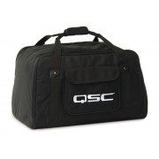 View and buy QSC K-10 Tote Bag online