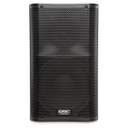 View and buy QSC K-12 Active PA Speaker ** EX DEMO ** online
