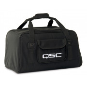 View and buy QSC K-8 Tote Bag online