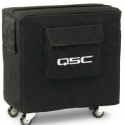 View and buy QSC K-SUB Cover online