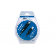 View and buy ALESIS MICLINK online