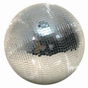 View and buy Equinox 40cm (16″) Mirror Ball ( MIRR03 ) online