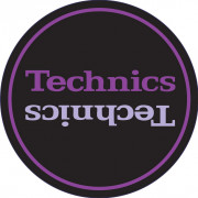 View and buy DMC Technics Limited Slipmats MLTD Pair online