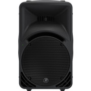 View and buy MACKIE SRM450 Mk3 Active PA speaker online