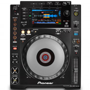 View and buy Pioneer DJ CDJ-900 Nexus Digital Media Player online