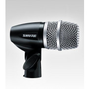 View and buy SHURE PG56-XLR online