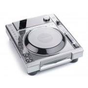 View and buy VACFORM DECKSAVER-CDJ850 online