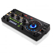 View and buy PIONEER RMX1000 effects unit online