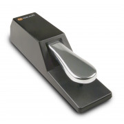 View and buy M-AUDIO SP-2 Sustain Pedal online
