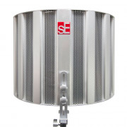 View and buy sE Electronics RF SPACE Reflexion filter online