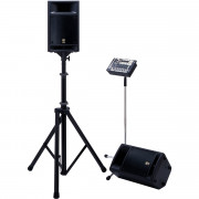 View and buy YAMAHA STAGEPAS-300 online